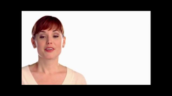 Vagisil Odor Block Protection Wash TV Spot, 'La Manera Dura' [Spanish] - Thumbnail 1