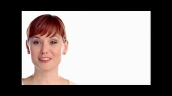 Vagisil Odor Block Protection Wash TV Spot, 'La Manera Dura' [Spanish] - Thumbnail 6