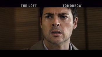 The Loft - Alternate Trailer 20