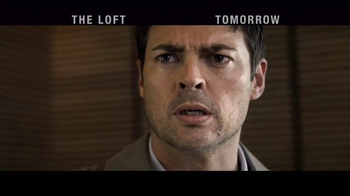 The Loft - Alternate Trailer 20