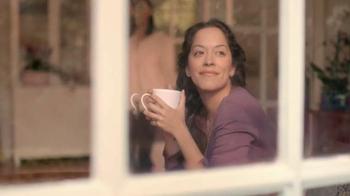 Coffee-Mate Dulce de Leche TV Spot, 'Madre e Hija' [Spanish] - Thumbnail 1