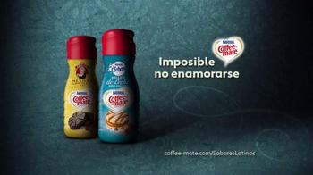 Coffee-Mate Dulce de Leche TV Spot, 'Madre e Hija' [Spanish] - Thumbnail 9