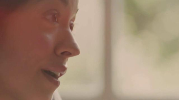 Coffee-Mate Dulce de Leche TV Spot, 'Madre e Hija' [Spanish] - Thumbnail 3