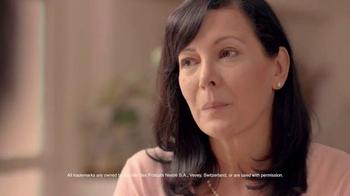 Coffee-Mate Dulce de Leche TV Spot, 'Madre e Hija' [Spanish] - Thumbnail 4