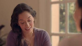 Coffee-Mate Dulce de Leche TV Spot, 'Madre e Hija' [Spanish] - Thumbnail 5