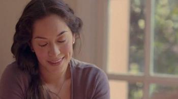 Coffee-Mate Dulce de Leche TV Spot, 'Madre e Hija' [Spanish] - Thumbnail 6