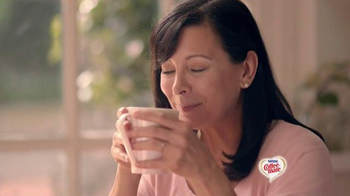 Coffee-Mate Dulce de Leche TV Spot, 'Madre e Hija' [Spanish] - Thumbnail 8