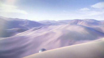 Venus Swirl TV Spot, 'Contours Over Curves' - Thumbnail 1