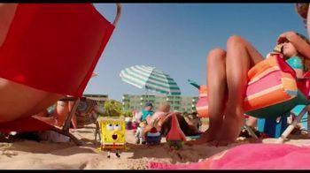 The SpongeBob Movie: Sponge Out of Water - Alternate Trailer 10