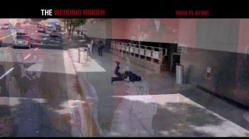 The Wedding Ringer - Alternate Trailer 28