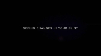 L'Oreal Paris Revitalift TV Spot, 'Skin Changes' Featuring Naomi Watts - Thumbnail 1