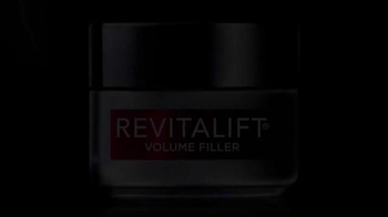 L'Oreal Paris Revitalift TV Spot, 'Skin Changes' Featuring Naomi Watts - Thumbnail 3
