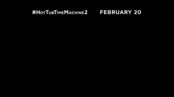 Hot Tub Time Machine 2 - Alternate Trailer 4