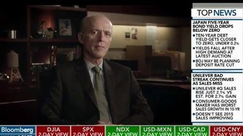 John Hancock Investments TV Spot, 'The Family Advisor' - Thumbnail 2