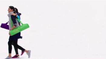 Kohl's TV Spot, 'Make Your Move: Healthy Living' - Thumbnail 3
