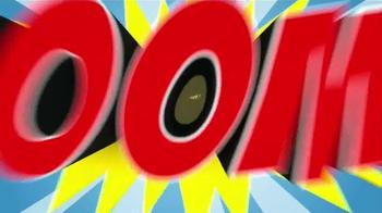 Chuck E. Cheese's TV Spot, 'Boom! Poof! Bam!' - Thumbnail 10