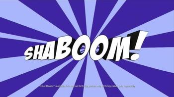 Chuck E. Cheese's TV Spot, 'Boom! Poof! Bam!' - Thumbnail 6