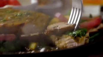 TGI Friday's TV Spot, 'BET: More' - Thumbnail 5
