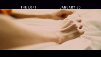 The Loft - Alternate Trailer 10