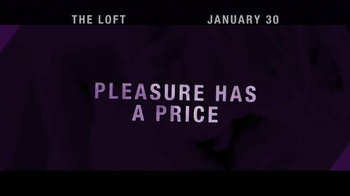 The Loft - Alternate Trailer 11