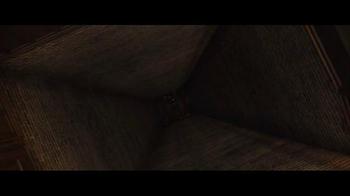 Kingsman: The Secret Service - Alternate Trailer 11