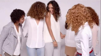 Dove Quench Absolute TV Spot, 'Don't Reign Me In' - Thumbnail 5