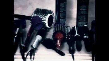 Hot Fusion Brush TV Spot, 'How Many Tools?'