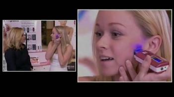 No! No! Pro TV Spot, 'No Hair, No Pain' - Thumbnail 1