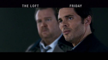 The Loft - Alternate Trailer 16