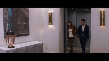 Fifty Shades of Grey - Alternate Trailer 7