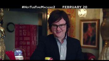 Hot Tub Time Machine 2 - Alternate Trailer 1