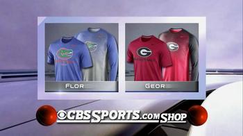 CBSSports.com/HoopsGear TV Spot, 'Gear Up for GameDay'