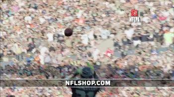 NFL Shop TV Spot, 'Seahawks: Winner of 2015 NFC Championship' - Thumbnail 6