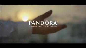Pandora TV Spot, 'Valentine's Moments' - Thumbnail 1