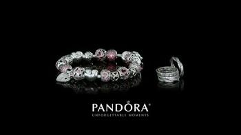 Pandora TV Spot, 'Valentine's Moments' - Thumbnail 10