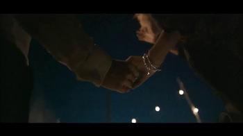 Pandora TV Spot, 'Valentine's Moments' - Thumbnail 2