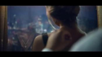 Pandora TV Spot, 'Valentine's Moments' - Thumbnail 4