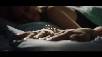 Pandora TV Spot, 'Valentine's Moments' - Thumbnail 7
