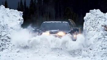 Ram Trucks TV Spot, 'This is High Octane' - Thumbnail 6