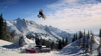 Ram Trucks TV Spot, 'This is High Octane' - Thumbnail 7
