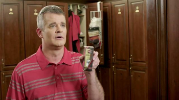 Wilson Duo Golf Ball TV Spot, 'Seriously' - Thumbnail 9
