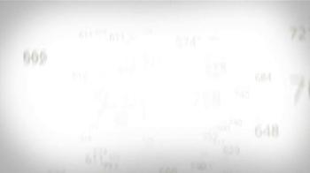 LendingTree TV Spot, 'Credit Score With a Brain' - Thumbnail 1