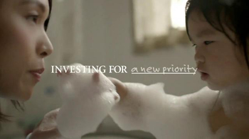 Franklin Templeton Investments TV Spot, 'What's Next' - 3740 commercial airings