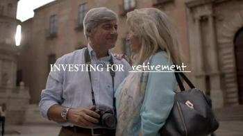 Franklin Templeton Investments TV Spot, 'What's Next' - Thumbnail 4