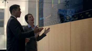 Franklin Templeton Investments TV Spot, 'What's Next' - Thumbnail 5