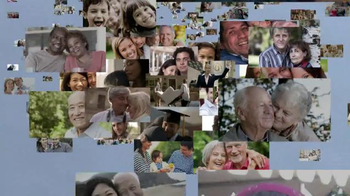 Franklin Templeton Investments TV Spot, 'What's Next' - Thumbnail 8
