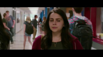The DUFF - Alternate Trailer 3
