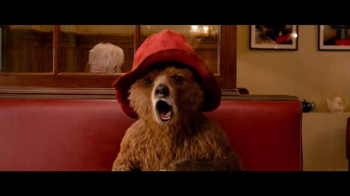 Paddington - Alternate Trailer 23