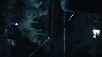 Squarespace Super Bowl 2015 Extended Teaser TV Spot Featuring Jeff Bridges - Thumbnail 1