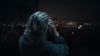 Squarespace Super Bowl 2015 Teaser TV Spot, 'The Cliff' Feat. Jeff Bridges - Thumbnail 10
